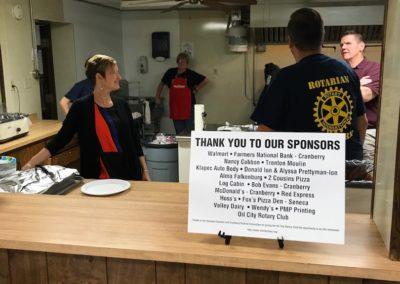 Oil_CIty_Rotary_2017_Spaghetti_Fundraiser0604